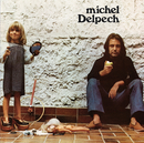 Le Chasseur/Michel Delpech