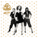 Bad Boy (Album Version) (feat. Princesse Agnès)/Kay Cee Dee