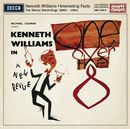 Interesting Facts: The Decca Recordings 1960-1961/Kenneth Williams