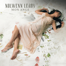Mon Ange/Nolwenn Leroy