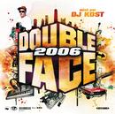 A Notre Age (Double Face 2006)/Kennedy, Segnor Alonzo