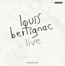 Live Power Trio/Louis Bertignac