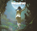 Woman (Avalanches Remix)/Wolfmother