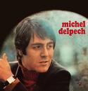Michel Delpech 1969/Michel Delpech