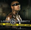Danger Zone/Lord Kossity