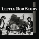 Ringolevio/Little Bob Story