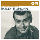 Nur auf den Pfiff kommt's an (Jazz Club)/Bully Buhlan