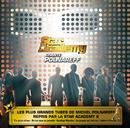 Tribute Star Academy - M.Polnareff/Star Academy 6