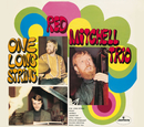 One Long String/Red Mitchell