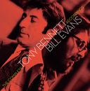 The Complete Tony Bennett/Bill Evans Recordings/Tony Bennett, Bill Evans