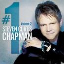 # 1's Vol. 2/Steven Curtis Chapman