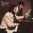 The Tony Bennett / Bill Evans Album/Tony Bennett, Bill Evans