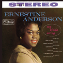 My Kinda Swing/Ernestine Anderson