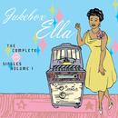 E.FITZGERALD/JUKEBOX/Ella Fitzgerald