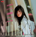 Shirley Remix/Shirley Kwan
