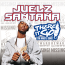 There It Go (The Whistle Song) (Int'l ECD Maxi)/Juelz Santana