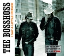 I Say A Little Prayer/The BossHoss