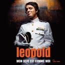 Mon Sexe Est Comme Moi/Leopold