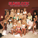 First Time (International Version) (feat. Robin Beck)/Sunblock