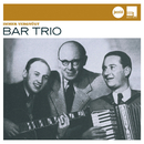 Immer vergnügt (Jazz Club)/Bar-Trio