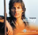 Les 50 Plus Belles Chansons De Hugues Aufray/Hugues Aufray