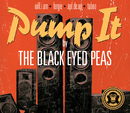 Pump It (International Version)/The Black Eyed Peas