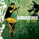 Armandinho Ao Vivo/Armandinho