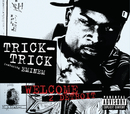 Welcome 2 Detroit (Int'l MaxiSingEnhan)/Trick Trick