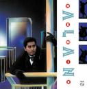 Alan Remix/Alan Tam