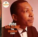 The Impulse Story/ジョン・コルトレーン