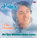 I Like Dreamin'/Leslie Cheung