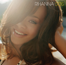 SOS (Int'l 2 trk)/Rihanna