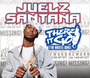 There It Go (The Whistle Song)/Juelz Santana