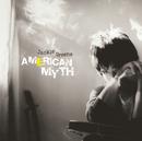American Myth/Jackie Greene