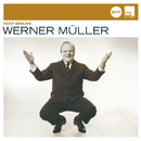 Keep Smiling (Jazz Club)/Werner Müller