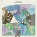 Matt Costa (Deluxe Version)/Matt Costa