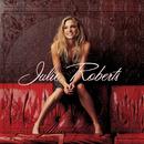 Julie Roberts/Julie Roberts