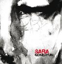 Momentum/Sara