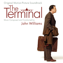 The Terminal/John Williams