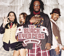 Hey Mama (International Version)/The Black Eyed Peas