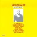 Pneuma/Michael White