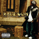 The Lex Diamond Story/Raekwon