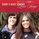 Love Songs/Donny Osmond