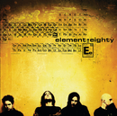 Element Eighty/Element 80