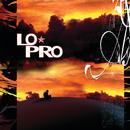 Lo-Pro/Lo-Pro