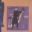 Lester Young With The Oscar Peterson Trio (feat. The Oscar Peterson Trio)/Lester Young