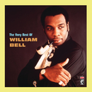 The Very Best Of William Bell/William Bell