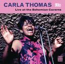 CARLA THOMAS/BOHEMIA/Carla Thomas