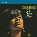 The Queen Alone [Expanded Reissue]/Carla Thomas