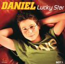 Lucky Star/Daniel